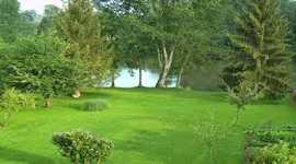 Holiday accomodation | Giverny | les Andelys |